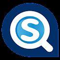마마파파스-학부모 학생이 함께 사용하는 수시 필수 앱 icon