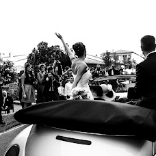 Wedding photographer Piernicola Mele (piernicolamele). Photo of 14.01.2015