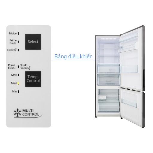 Tủ-lạnh-Panasonic-Inverter-322-lít-NR-BC360QKVN43.jpg