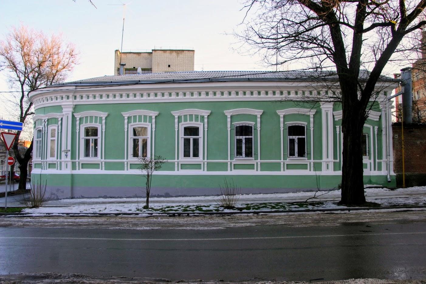 https://sites.google.com/site/istoriceskijtaganrog/nekrasovskij-pereulok/dom-11