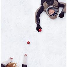Свадебный фотограф Дарья Лондарева (DariaLond). Фотография от 24.01.2015