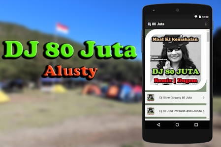 Download Dj 80 Juta Apk Latest Version 10 For Android Devices