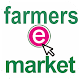 Farmers e market Download on Windows