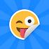 Sticker Maker for Telegram - Make Telegram Sticker
