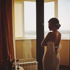 Wedding photographer Darya Gorbatenko (DariaGorbatenko). Photo of 05.11.2014