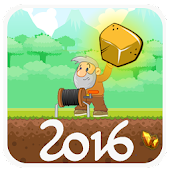 Gold Miner 2016 Classic Game