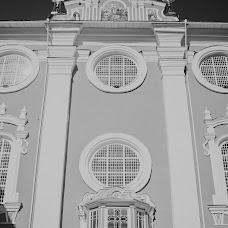 Свадебный фотограф Денис Вашкевич (shakti-pepel). Фотография от 01.07.2019