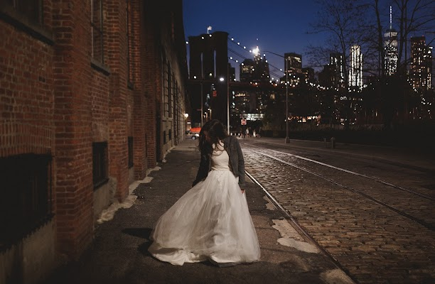 Fotógrafo de bodas Manuel Balles (manuelballes). Foto del 25.01.2017
