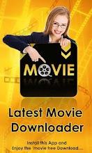 New Hindi Movie Free Downloader Prank 1 0 latest apk