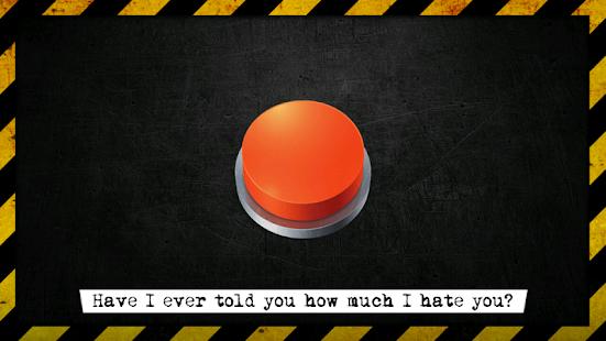5 Do Not Press The Red Button App screenshot