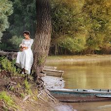Wedding photographer Aleksey Gavrilov (Kuznec). Photo of 18.08.2017