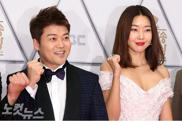jun jin dating sites