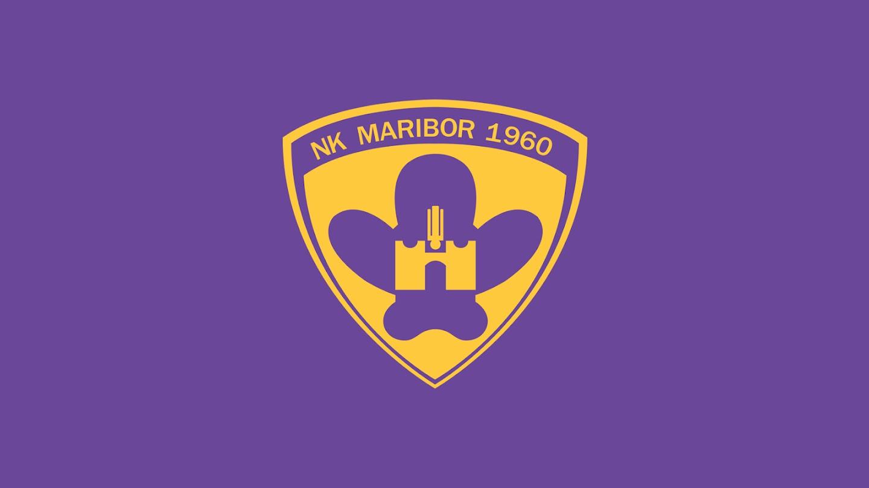 Watch NK Maribor live