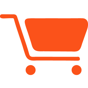 MagentoShop - Shopping App