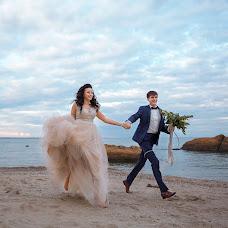 Wedding photographer Timofey Chernenko (ChernenkoTimofey). Photo of 27.02.2017