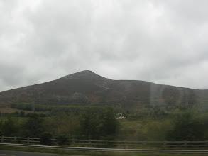 Photo: Jadę do Wexford