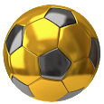 Toddlers Ball Game icon