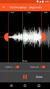 Audiko ringtones v2.6.176