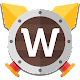 Word Wars - Word Game Android apk