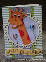 Photo: A BOY CARD 2