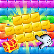 Game Match 2 Cubes APK for Windows Phone
