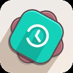 App Backup Restore Transfer 5.1.3