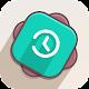 App Backup Restore Transfer v5.1.3