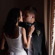 Wedding photographer Mikhail Titov (mtitov). Photo of 14.03.2016