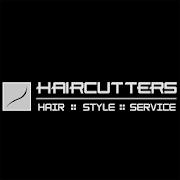 Haircutters Hair Style