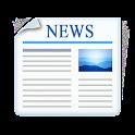 World News Lite icon