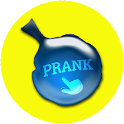 App Prank sounds - funny jokes 2018 ? APK for Windows Phone