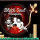 Black Soul Marques APK