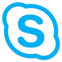 Skype for Business for Android icon