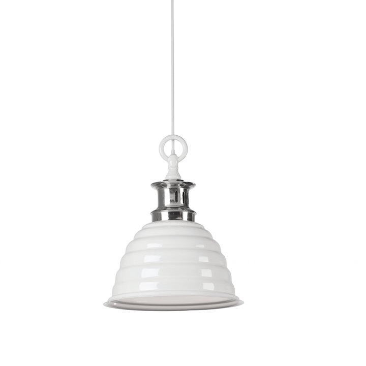 light-and-living-industry-1-light-bowl-pendant.jpeg