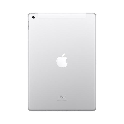 Apple iPad (2019) 10.2_Silver-Wifi+Cellular_4.jpg