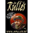 Logo of La Rulles Grande 10