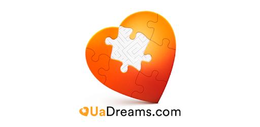 Ukrainan matchmaking virasto