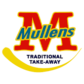Mullens Traditional Takeaway