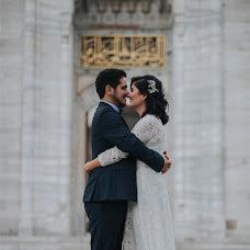 Свадебный фотограф Melymer Photo (Melek8Omer). Фотография от 04.12.2018