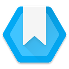 Polycon - Icon Pack icon