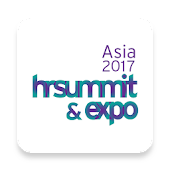 HR Summit & Expo Asia 2017
