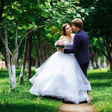 Wedding photographer Rinat Makhmutov (RenatSchastlivy). Photo of 13.06.2017