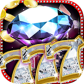 Double Diamond Slots Inferno Android APK Download Free By Flamethrower