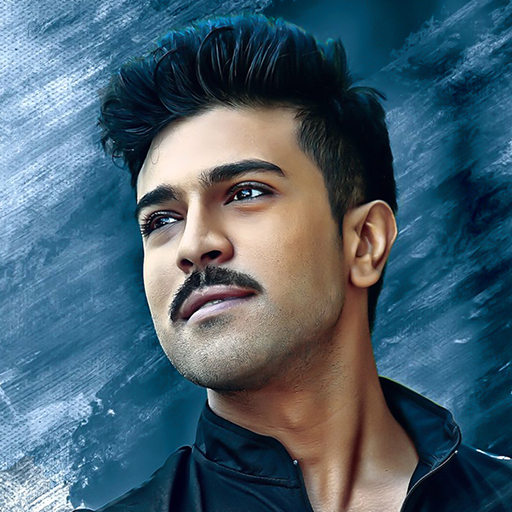 Ram Charan Wallpapers Tweets Apps On Google Play