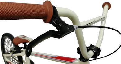 "Staats Superstock 20"" Pro Complete BMX Race Bike alternate image 23"