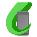 OctoRemote for OctoPrint icon