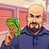 Bid Wars: Pawn Empire 1.13.4 (Mod Money)