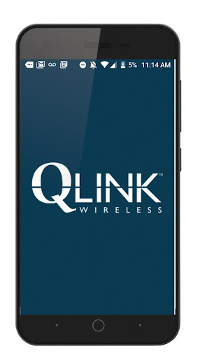 Q Link Zone - Revenue & Download estimates - Google Play Store - US