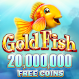 Gold Fish Casino Slots - FREE Slot Machine Games vesion 16.01