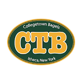 Collegetown Bagels